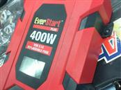EVERSTART Miscellaneous Tool PLUS POWER INVERTER